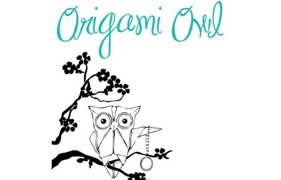 Sage Love Lockets: Origami Owl Shop to support Blue Sage Academy!