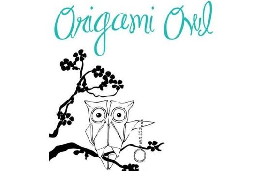 origami-owl-logo jpgOrigami Owl Logo