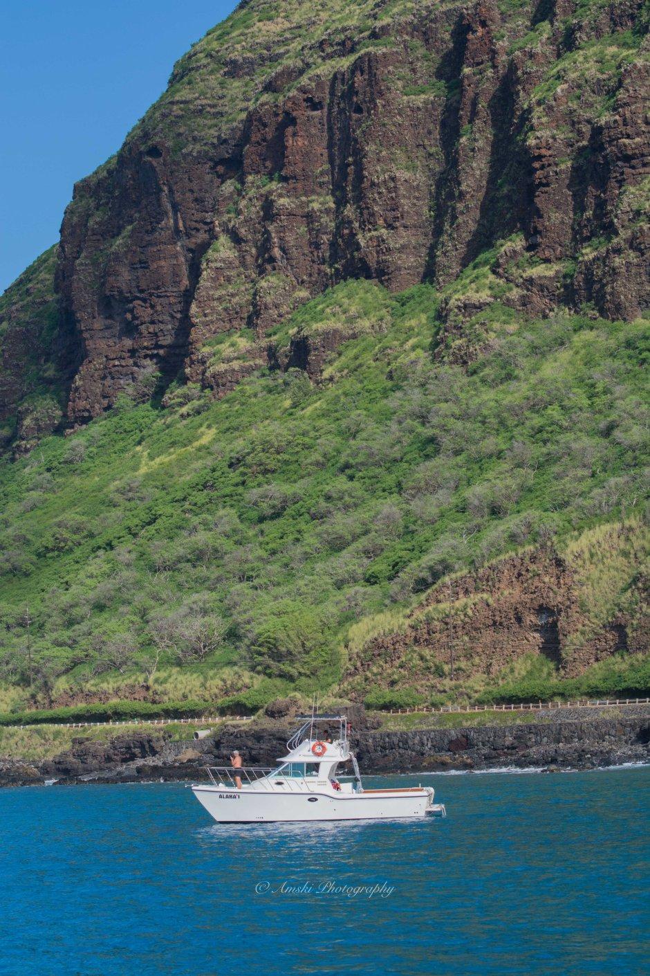 boatwatermark