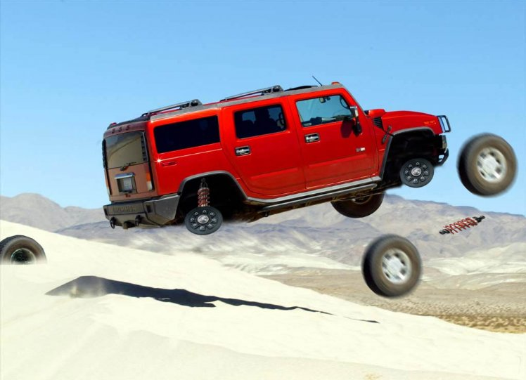 wheels-off-hummer.png